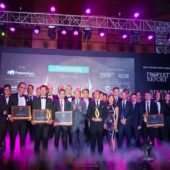 Vietnam-Property-Awards