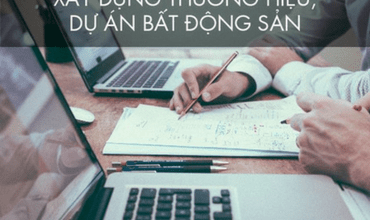 Marketing bat dong san 01